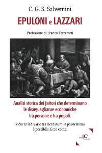 Cover Epuloni e Lazzari