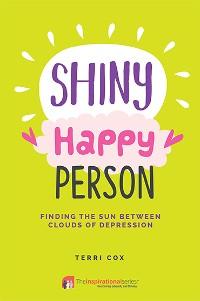 Cover Shiny Happy Person