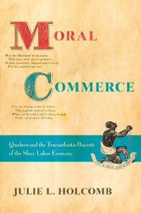Cover Moral Commerce