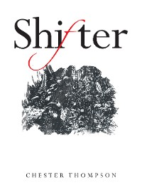 Cover Shifter