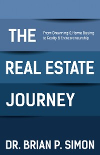 Cover The Real Estate Journey
