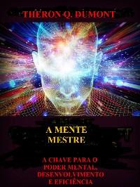 Cover A Mente Mestre (Traduzido)