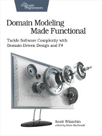 Cover Domain Modeling Made Functional