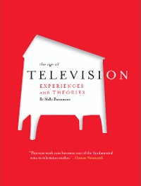 Cover The Age of Television