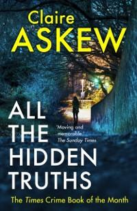 Cover All the Hidden Truths