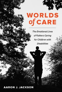 Cover Worlds of Care