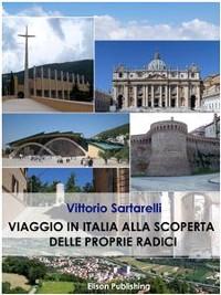 Cover Viaggio in Italia