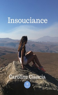 Cover Insouciance