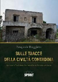 Cover Sulle tracce della civiltà contadina
