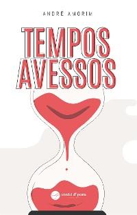 Cover Tempos Avessos