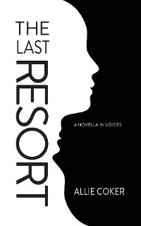 Cover The Last Resort