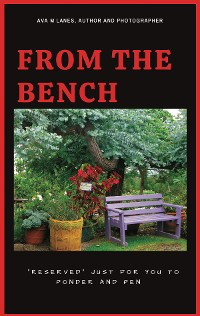 Cover From The Bench