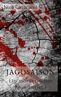 Cover Jagdsaison