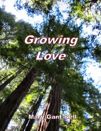 Cover Growing Love