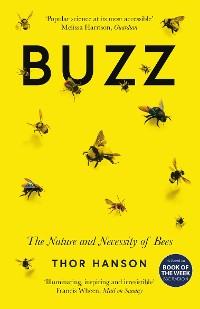 Cover Buzz