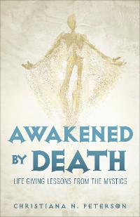 Cover Awakened by Death