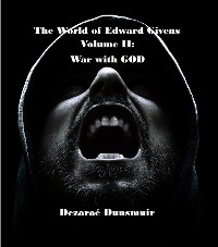 Cover The World of Edward Givens: Volume II