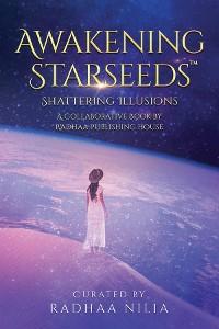 Cover Awakening Starseeds