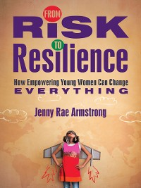 Cover From Risk to Resilience
