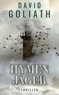 Cover Der Hymenjäger