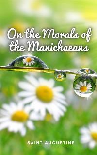 Cover El señor