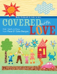 Cover Covered With Love