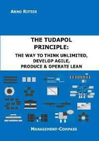 Cover The TUDAPOL Principle