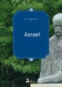 Cover Asrael