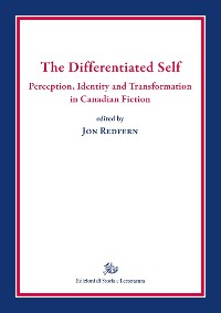 Cover The Differentiated Self