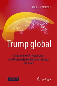 Cover Trump global