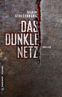 Cover Das dunkle Netz