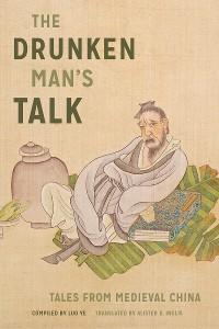 Cover The Drunken Man's Talk