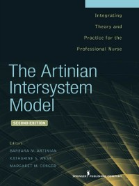 Cover Artinian Intersystem Model