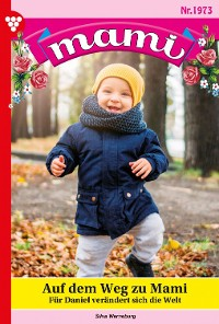 Cover Mami 1973 – Familienroman