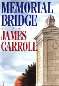 Cover Memorial Bridge