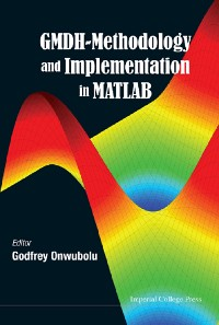 Cover Gmdh-methodology And Implementation In Matlab