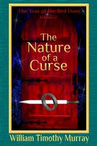 Cover The Nature of a Curse