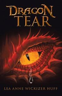 Cover Dragon Tear