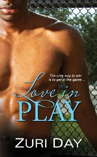 Cover Love in Play