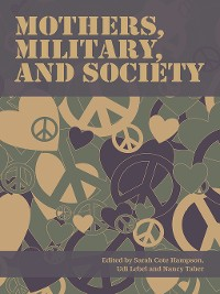 Cover Mothers, Military, and Society