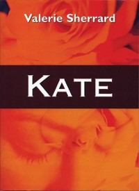 Cover Kate