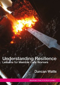 Cover Understanding Resilience