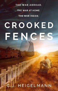 Cover Crooked Fences