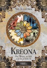 Cover Kreona