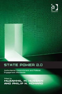 Cover State Power 2.0