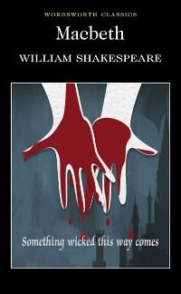 Cover Macbeth