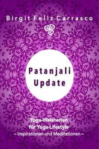 Cover Patanjali Update