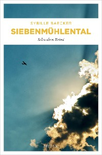 Cover Siebenmühlental