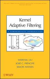 Cover Kernel Adaptive Filtering