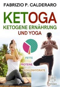 Cover KETOGA